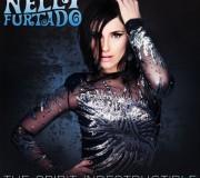 Nelly-Furtado-Spirit-Indestructible