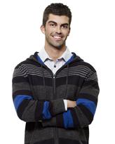 Big-Brother-Canada-Alec