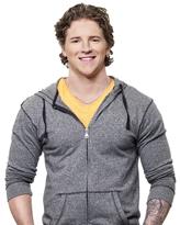 Big-Brother-Canada-Emmett