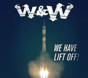 To all the people, men on earth,