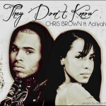 Chris+Brown+feat+Aaliyah+tumblr_mnkrkeSS3m1r71wm1o1_500