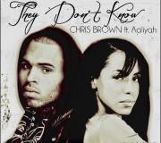 Chris+Brown+feat+Aaliyah+tumblr_mnkrkeSS3m1r71wm1o1_500