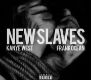 NewSlaves