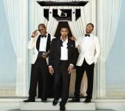 TGT_3_Kings_Album_Download