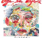 cage-the-elephant-come-a-little-closer