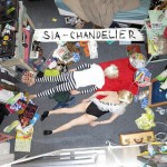 Chandelier_by_Sia_coverwork