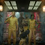 guardians-of-the-galaxy-prison-marvel