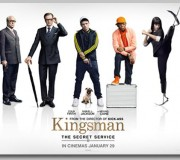 Kingsman__The_Secret_Service