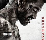 inside-southpaw-soundtrack--album-cover-full-size